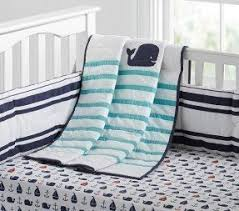 nautical baby bedding foter