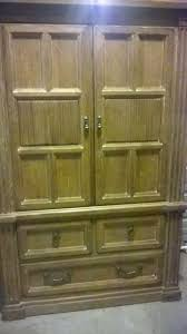 Drexel Heritage China Cabinet Bedroom Set 5 Piece Drexel Heritage Bel Aire Furniture In