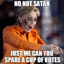 Ooh Meme - ooh hillary you be sooo funny in that zoot suit imgflip