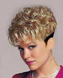 wedge haircuts for women over 60 482 best wedge hairstyles short images on pinterest short
