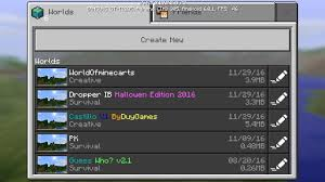 halloween horror nights map best maps for minecraft pe android apps on google play