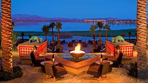 luxury getaway hotels