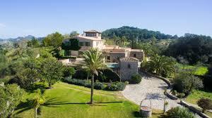Suche Hauskauf Besondere Immobilien Und Luxusimmobilien Suchen Luxushäuser