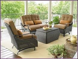 Outdoor Furniture Charlotte by Lazy Boy Outdoor Furniture Charlotte Furniture Home Furniture