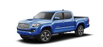 new toyota truck new toyota toyota tacoma st charles toyota