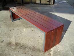 outdoor seating benches 136 design images with how to build