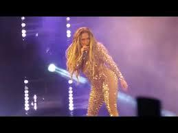 Hit The Floor Online Free - j lo on the floor hit mp3 new songs online free u2013 mp3skull
