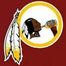 Funny Washington Redskins Memes - nfl redskins suck toe pinterest cowboyt lol ja nfl