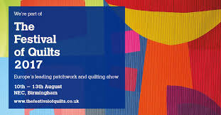 Home Design Show Nec Home The Festival Of Quilts 2018