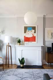 ideas sage living room inspirations sage living room ideas sage