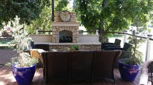 check out our pricing deome2 builders sacramento ca