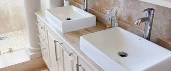 Traditional Bathroom Vanities How To Choose The Best Bathroom Vanities Hudson Reed