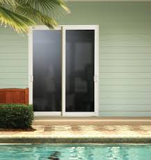 sliding glass door replacement cost changing sliding glass door using french do or home ideas magazine