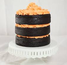 chocolate pumpkin cake 10 delicious chocolate dessert recipes