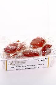 cuisine erable clair l érable à meilleur inc clear maple syrup candies 8 per