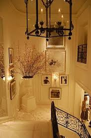 ralph home interiors 94 best ralph home displays ads images on ralph