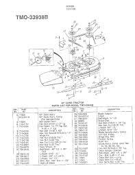 interior design yardman riding lawn mower belt diagram the belt