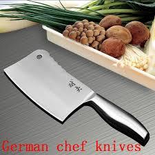 german steel kitchen knives xy kitchen accessories handmade german steel kitchen knives