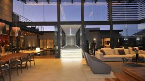 modern contemporary interior design youtube