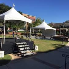 tent rental houston acme party tent rental 11 photos party equipment rentals