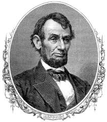 sunlit uplands president lincoln s 1863 thanksgiving proclamation