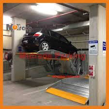 Basement Car Lift Tilting Car Lift Tilting Car Lift Suppliers And Manufacturers At