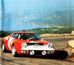 57 best racing classic fiat images on pinterest racing fiat