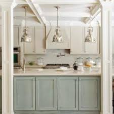 Industrial Style Lighting For A Kitchen Photos Hgtv