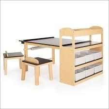 Play Table For Kids Bedroom Fabulous Kids Play Table Large Office Desk Toddler Desks
