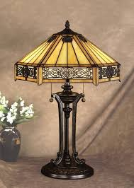 hsn tiffany style lighting tiffany table ls history tiffany style table l homebase hsn