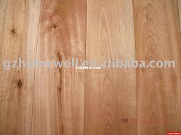 wood floor cherry wood flooring