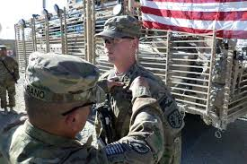 Us Army Decorations Military Awards Medals U0026 Decorations Military Com