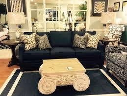 Flexsteel Upholstery Fabric Quality Of Flexsteel Sofas