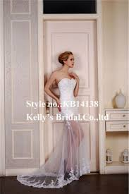 two color wedding dress pink and white gold two tone wedding dress buy two tone