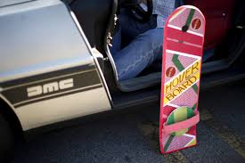 lexus hoverboard catch hoverboards on fire the most dangerous must have new year gift