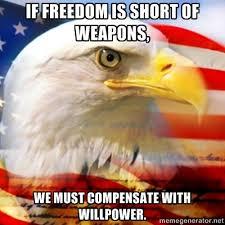 Freedom Eagle Meme - freedom eagle imgur