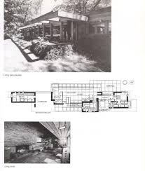 kentuck knob hagan house 723 kentuck road chalk hill pa 1953