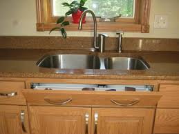kitchen faucet placement kitchen faucet placement copper pedestal tub nickel interiors