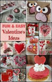 valentines day presents for the best s day ideas 2015 sweet and simple living