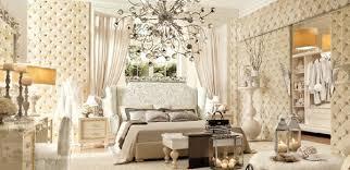 french inspired bedroom french inspired bedroom bedroom at real estate