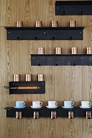 Bar Wall Shelves by Star Wars Is Melbourne The New Coffee Bar Capital Coffee Tin