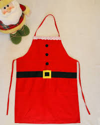 Christmas Decoration Supplies Wholesale by Popular Wholesale Christmas Decorations Buy Cheap Wholesale