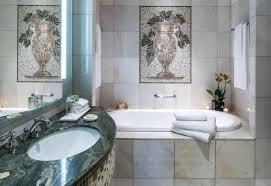 review palazzo versace dubai travel gcc lifestyle travel