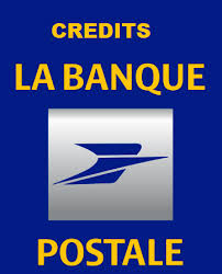 si e social banque postale crédit la poste la banque postale propose ses crédits