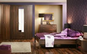 White And Silver Bedroom Dark Grey Purple Hair Black Pink And Silver Bedroom Ideas Best