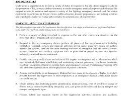 Popular Sample Cover Letter Promotion Resume 23 Cover Letter Template For Short Resume Cover Letter