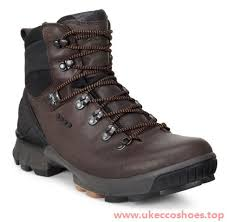 ecco hiking boots canada s outdoor and walking boots ecco shoes uk ecco shoes ecco sport