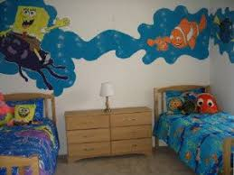 Spongebob Room Decor 71 Best Sponge Bob Images On Pinterest Sponge Bob Spongebob