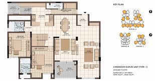 2 bedroom duplex floor plans bamboo flooring four bedroom floor plans inspirational 4 bedroom