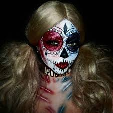 images of super scary halloween costume halloween ideas